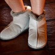 Kalte Füße - Schwache Blase