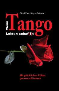 umschlag_tangoleidenschaft_ebook